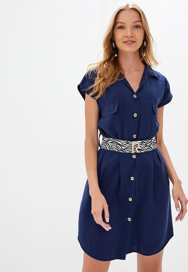 Платье Rinascimento Rinascimento RI005EWFDKK8 платье rinascimento rinascimento ri005ewqet73