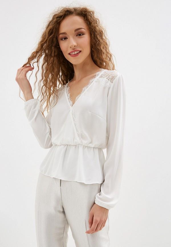 Блуза Rinascimento Rinascimento RI005EWGAYV3 блуза rinascimento rinascimento ri005ewccfn8