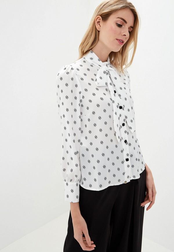 Блуза Rinascimento Rinascimento RI005EWGAZK4 блуза rinascimento rinascimento ri005ewccfn8