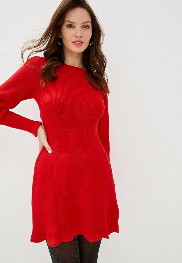 Платье Rinascimento Rinascimento RI005EWGAZZ4 круизер ridex california цвет бирюзовый 68 5 х 20 см abec seven chrome