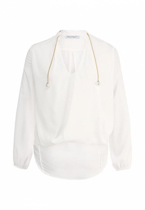 Блуза Rinascimento Rinascimento RI005EWGJD72 rinascimento туника