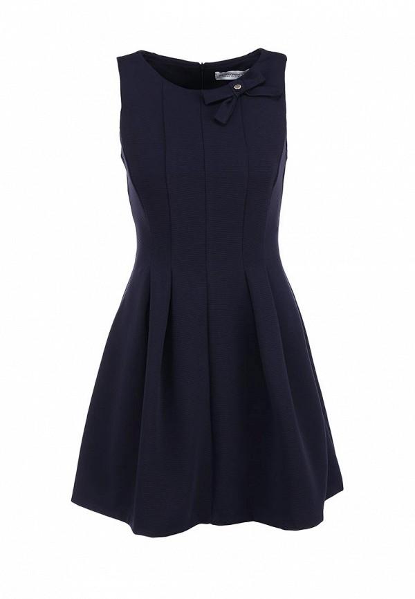 Платье Rinascimento Rinascimento RI005EWGJF22 платье rinascimento rinascimento ri005ewsmw35