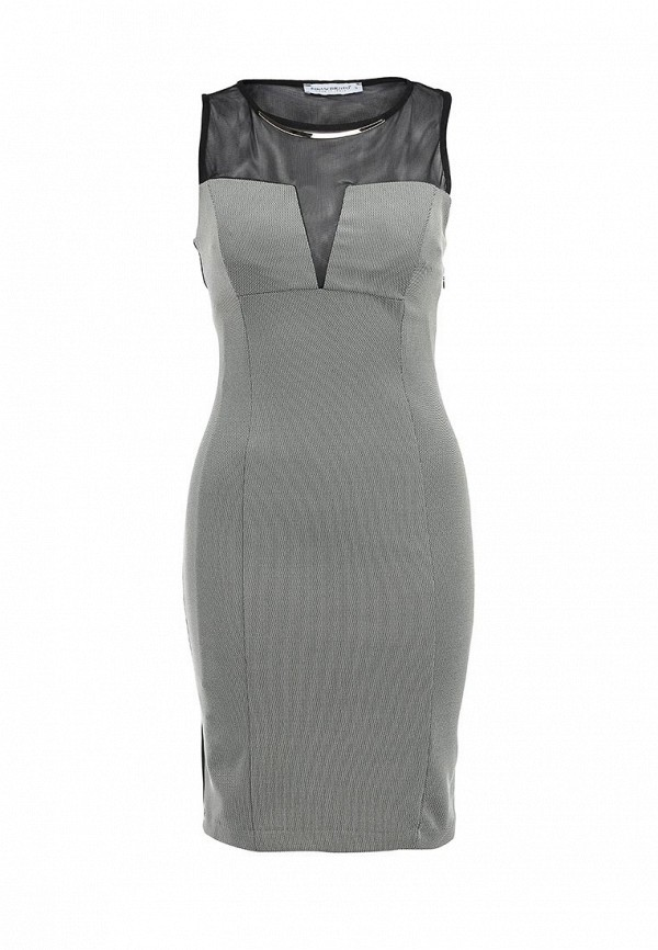 Платье Rinascimento Rinascimento RI005EWGJF43 платье rinascimento rinascimento ri005ewbrdy5