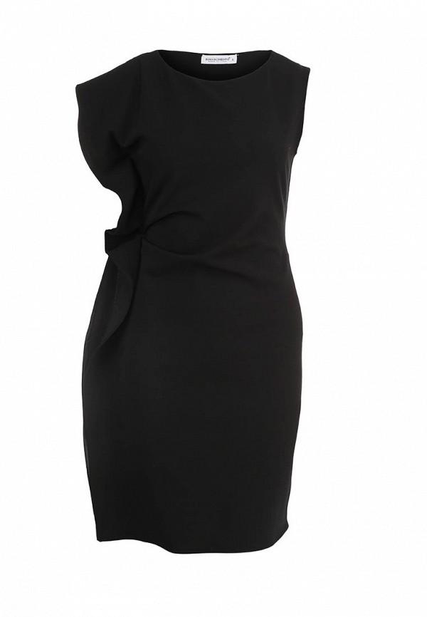 Платье Rinascimento Rinascimento RI005EWGJF45 аксессуар dicom excac01 аккумулятор 1050mah для gopro hero 3 3