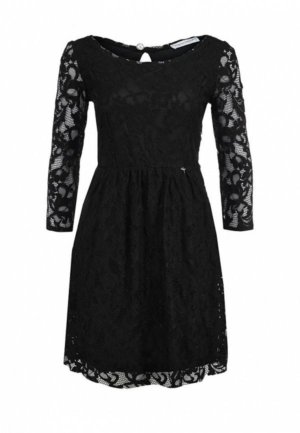 Платье Rinascimento Rinascimento RI005EWGJF57 платье qq cw32 2015