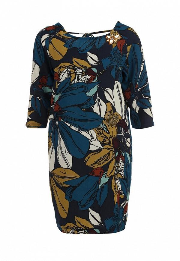 Платье Rinascimento Rinascimento RI005EWGJF79 платье rinascimento rinascimento ri005ewvtq81