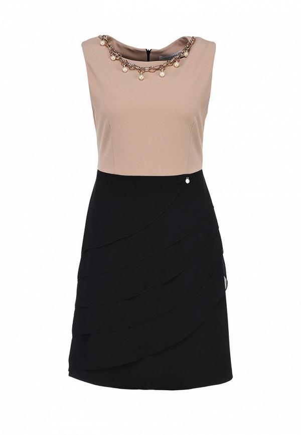 Платье Rinascimento Rinascimento RI005EWGJF81 платье qq cw32 2015
