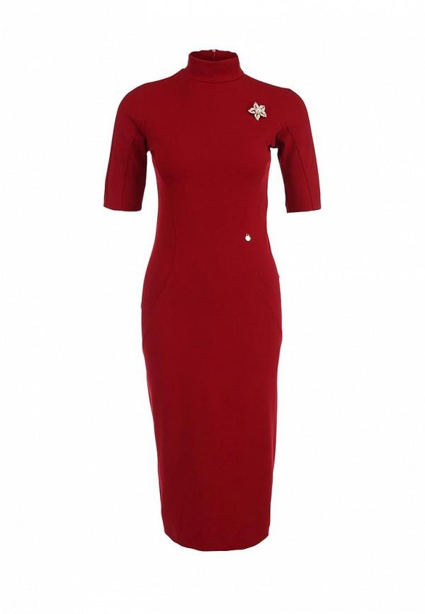 Платье Rinascimento Rinascimento RI005EWGJF89 платье qq cw32 2015