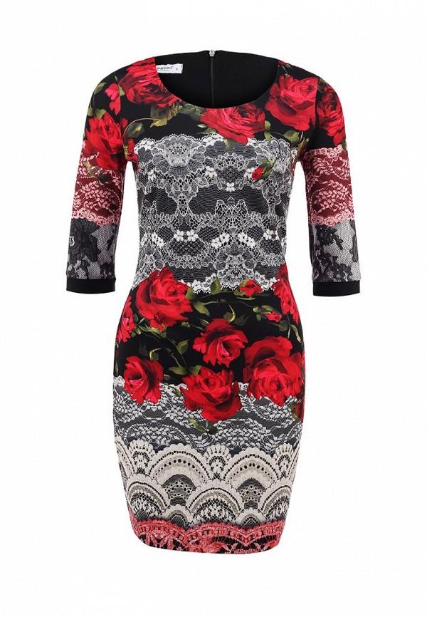 Платье Rinascimento Rinascimento RI005EWGJF93 платье rinascimento rinascimento ri005ewtom63