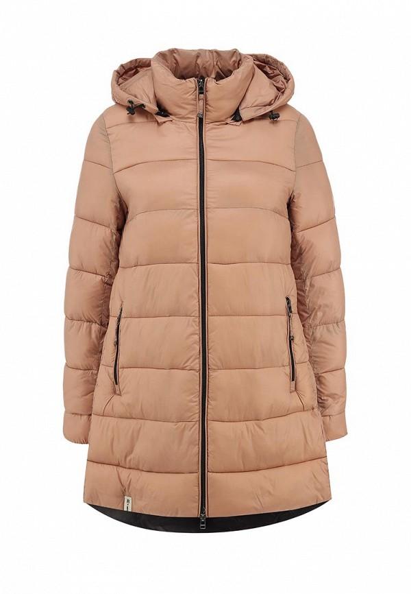 Куртка утепленная Rinascimento Rinascimento RI005EWGJF98 женская утепленная куртка 2015 new non elastic cuffs 2015