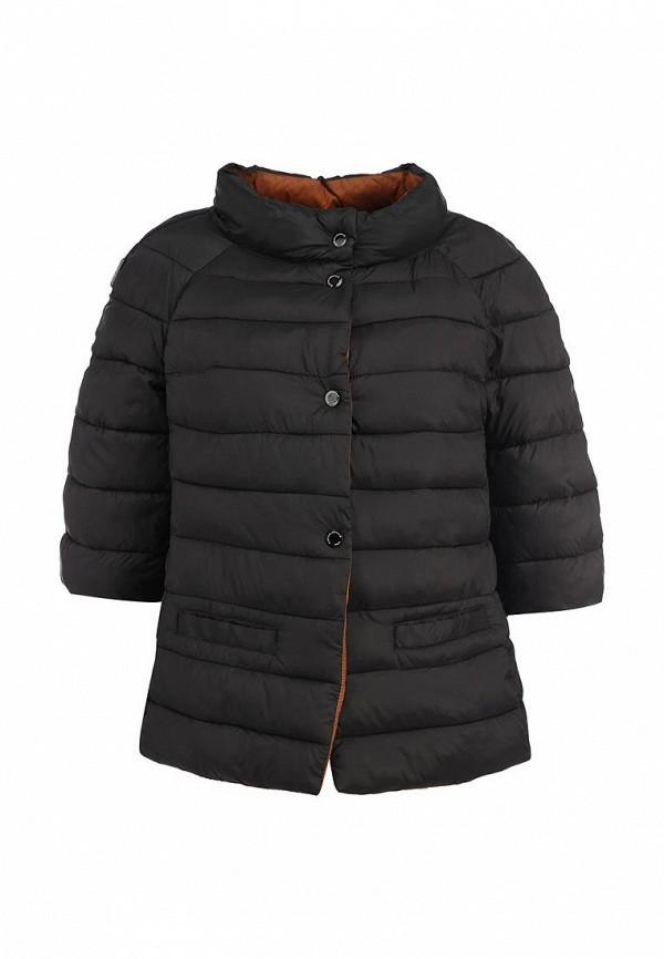 Куртка утепленная Rinascimento Rinascimento RI005EWGJG17 женская утепленная куртка 2015 new non elastic cuffs 2015