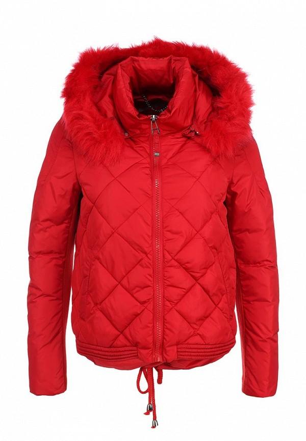 Куртка утепленная Rinascimento Rinascimento RI005EWGJG26 женская утепленная куртка 2015 new non elastic cuffs 2015