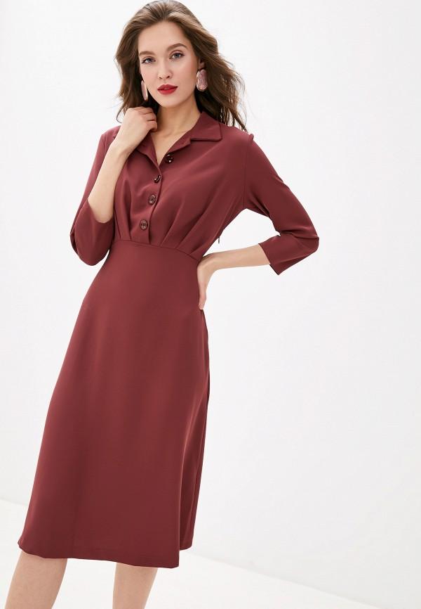 Платье Rinascimento Rinascimento RI005EWHELD6