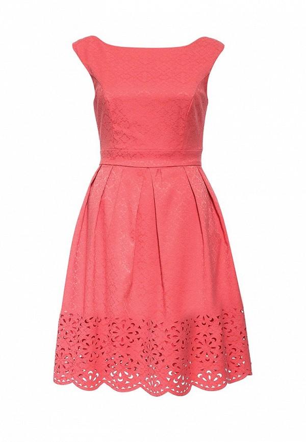 Платье Rinascimento Rinascimento RI005EWHRC20 платье rinascimento rinascimento ri005ewyhp80