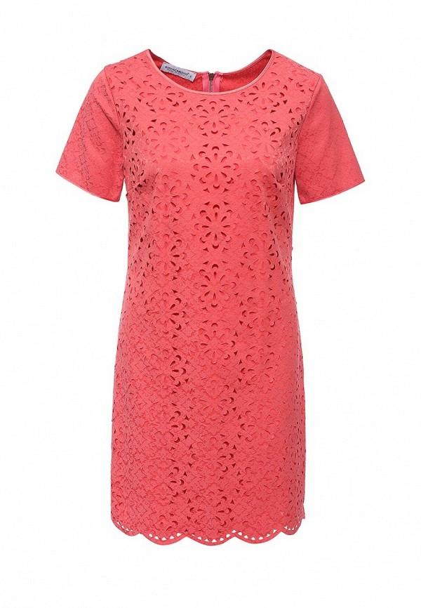 Платье Rinascimento Rinascimento RI005EWHRC23 платье rinascimento rinascimento ri005ewvtq81
