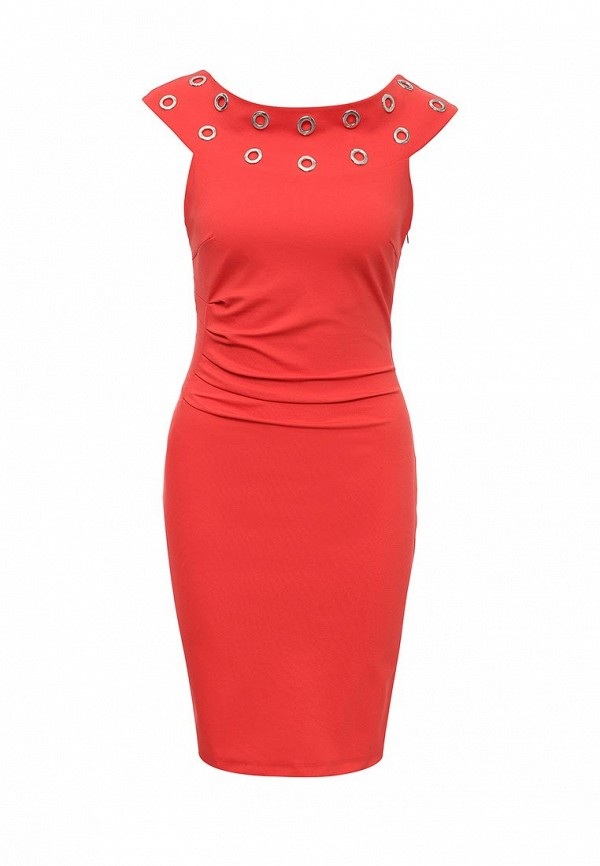 Платье Rinascimento Rinascimento RI005EWHRC66 платье rinascimento rinascimento ri005ewvtq81