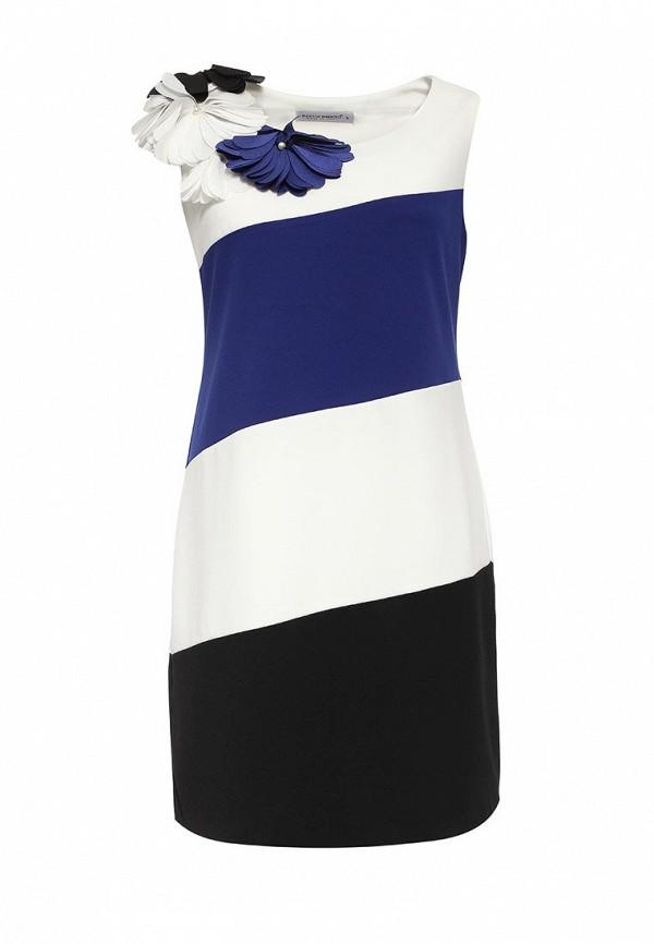 Платье Rinascimento Rinascimento RI005EWHRC86 платье rinascimento rinascimento ri005ewyao77