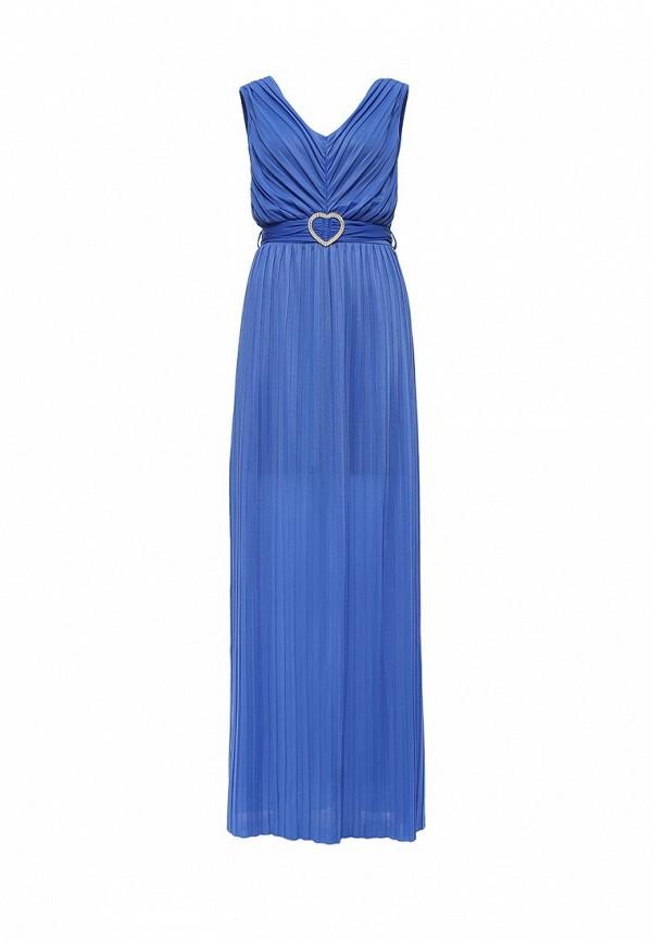 Платье Rinascimento Rinascimento RI005EWHRD49 недорго, оригинальная цена