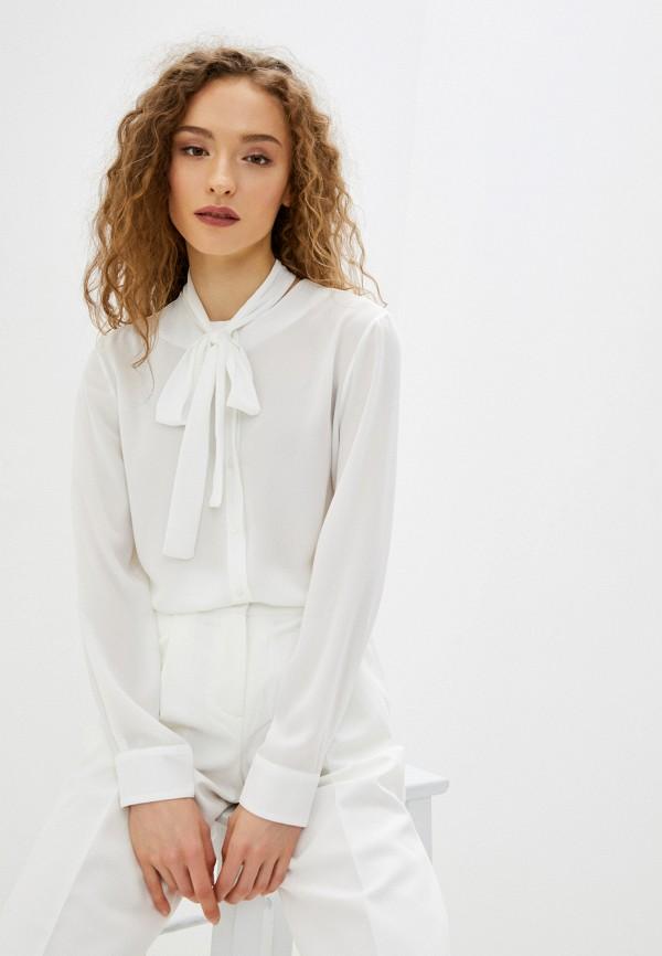 Блуза Rinascimento Rinascimento RI005EWHTKT0 блуза rinascimento rinascimento ri005ewbkrd8