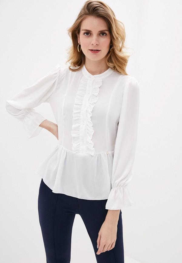 Блуза Rinascimento Rinascimento RI005EWHTKV6 блуза rinascimento rinascimento ri005ewbkrd8