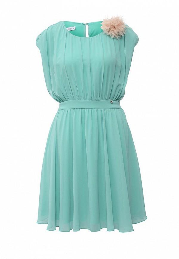купить Платье Rinascimento Rinascimento RI005EWILH57 по цене 2110 рублей