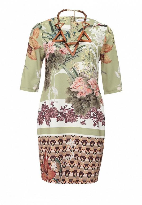 Платье Rinascimento Rinascimento RI005EWILH90 платье rinascimento rinascimento ri005ewvtv59