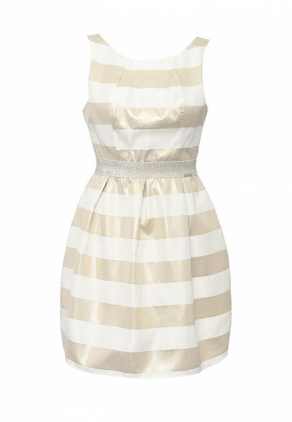 Платье Rinascimento Rinascimento RI005EWIRE34 платье rinascimento rinascimento ri005ewsmw35