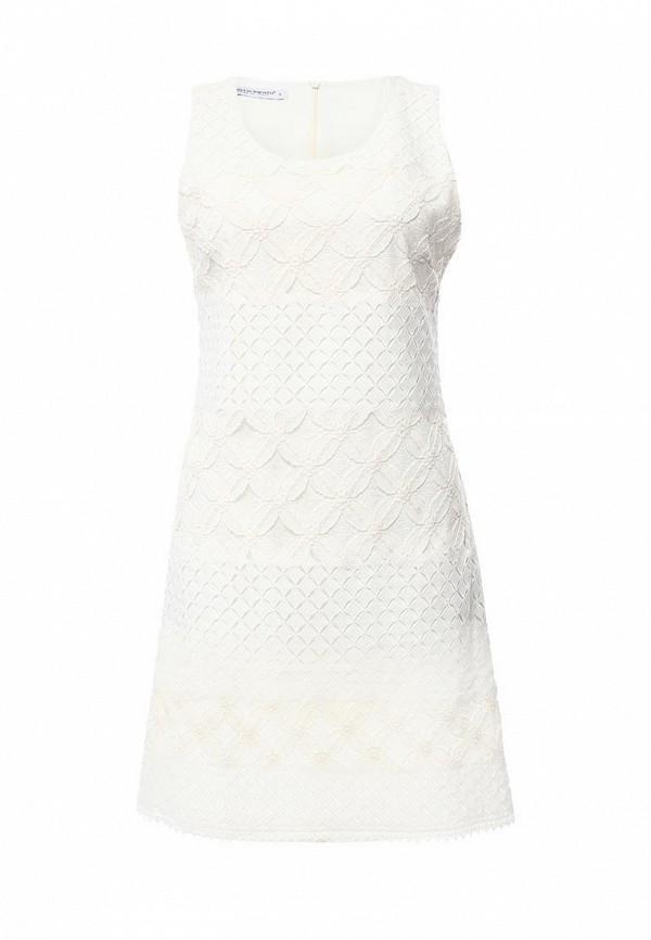 Платье Rinascimento Rinascimento RI005EWIWI63 платье rinascimento rinascimento ri005ewsmw35
