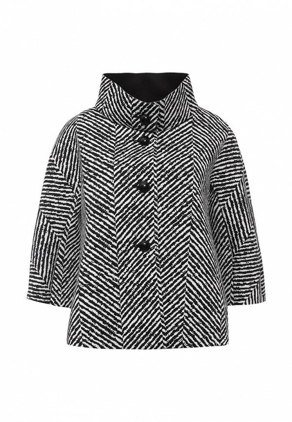 Купить Жакет Rinascimento, ri005ewkgz87, серый, Осень-зима 2016/2017