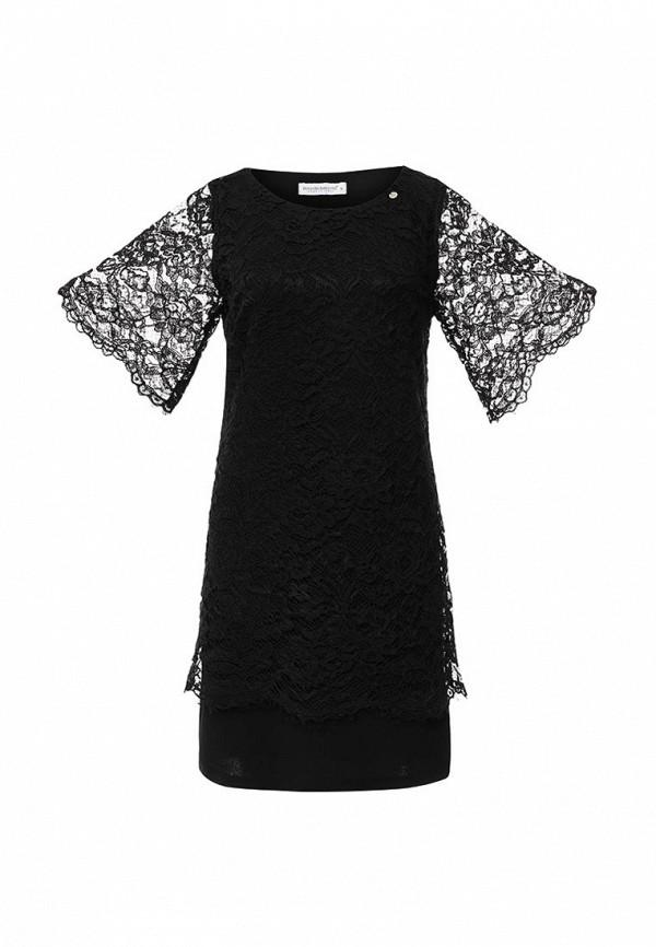 Платье Rinascimento Rinascimento RI005EWKHB09 недорго, оригинальная цена