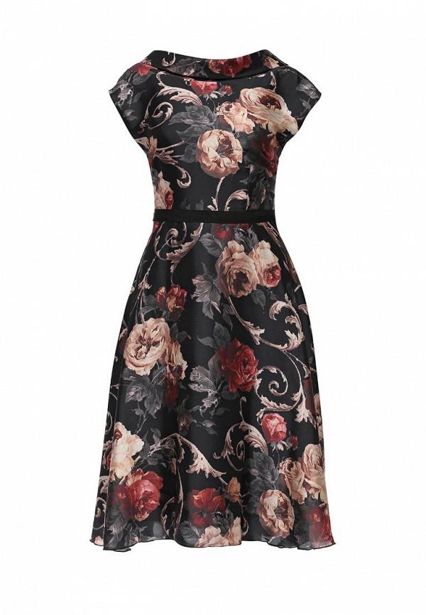 Платье Rinascimento Rinascimento RI005EWKHB36 кроссовки saucony saucony sa219aubupo5