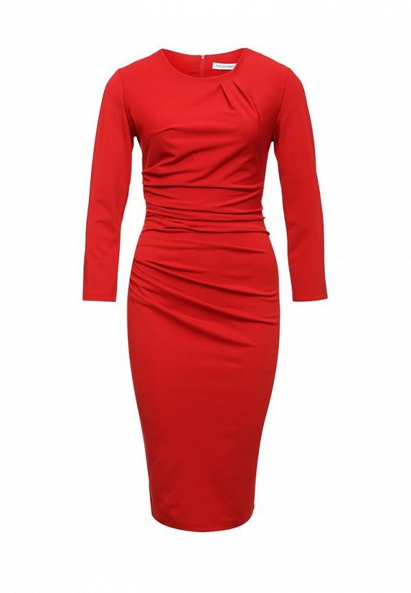 Платье Rinascimento Rinascimento RI005EWKHB74 платье rinascimento rinascimento ri005ewtom63