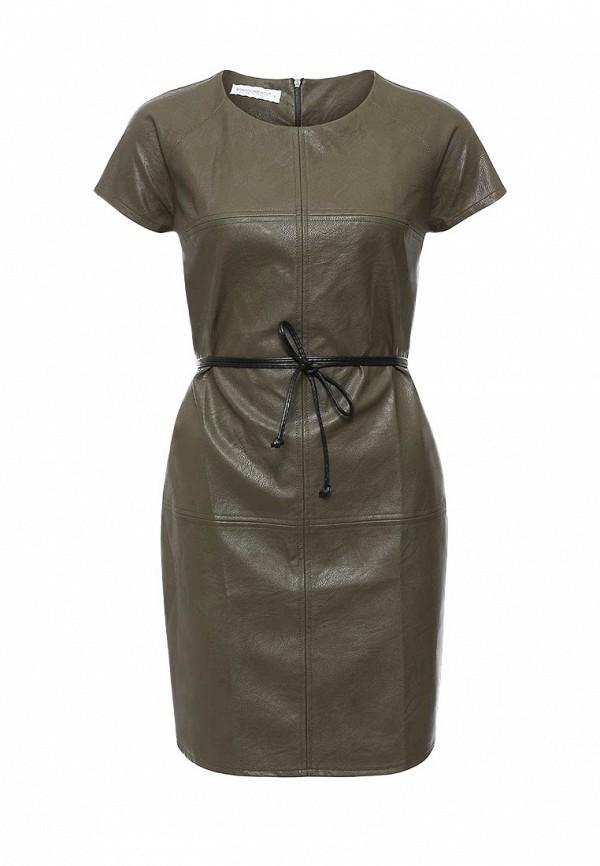 купить Платье Rinascimento Rinascimento RI005EWNFR57 по цене 8000 рублей