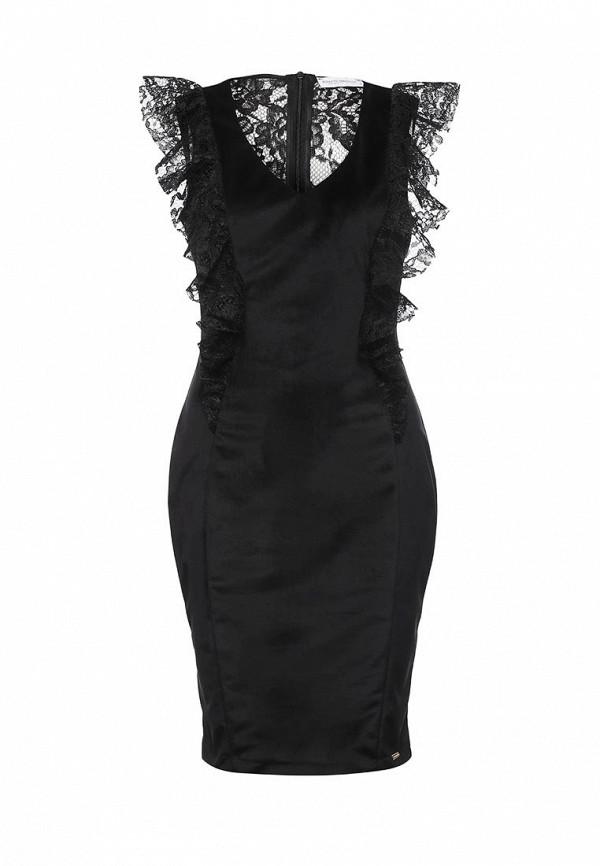 Платье Rinascimento Rinascimento RI005EWNFR66 платье rinascimento rinascimento ri005ewwcx81