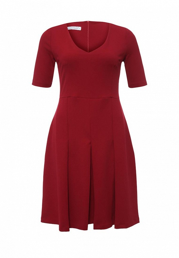 Платье Rinascimento Rinascimento RI005EWNFR77