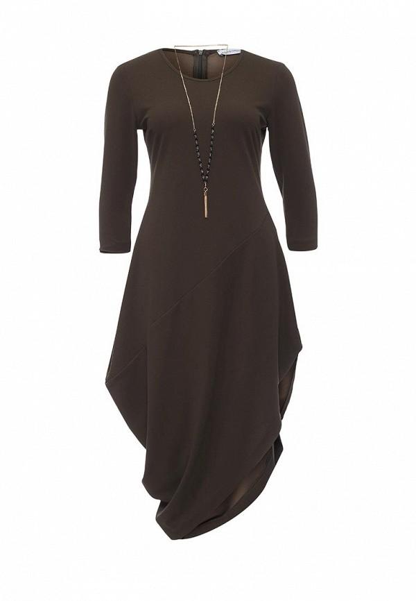 Платье Rinascimento Rinascimento RI005EWNWF71 rinascimento туника