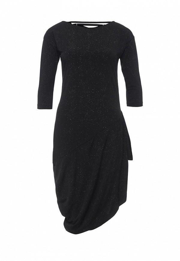 Платье Rinascimento Rinascimento RI005EWOQL41 недорго, оригинальная цена