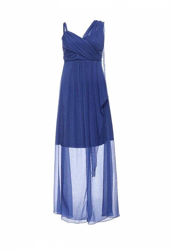 Платье Rinascimento Rinascimento RI005EWQET60 платье rinascimento rinascimento ri005ewccff8