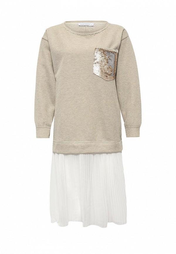 Платье Rinascimento Rinascimento RI005EWQET73 недорго, оригинальная цена
