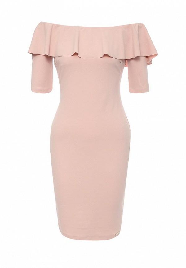 Платье Rinascimento Rinascimento RI005EWQET78 rinascimento туника