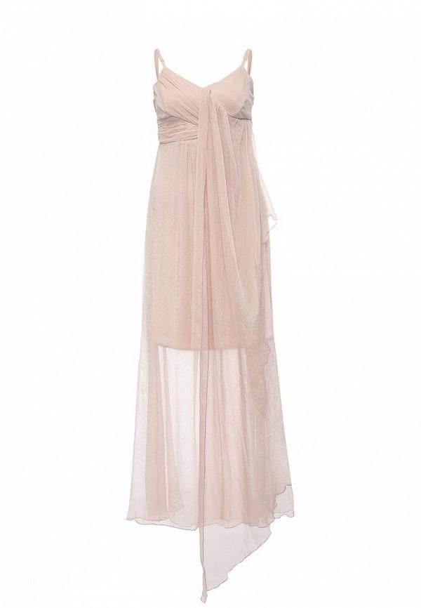 Платье Rinascimento Rinascimento RI005EWQET81 платье rinascimento rinascimento ri005ewtom63