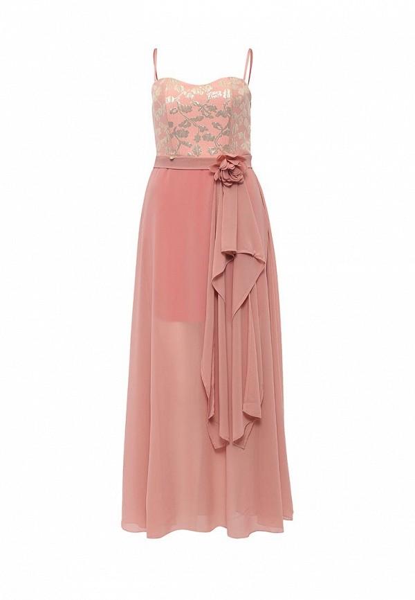 Платье Rinascimento Rinascimento RI005EWQEU01 платье rinascimento rinascimento ri005ewwcx81