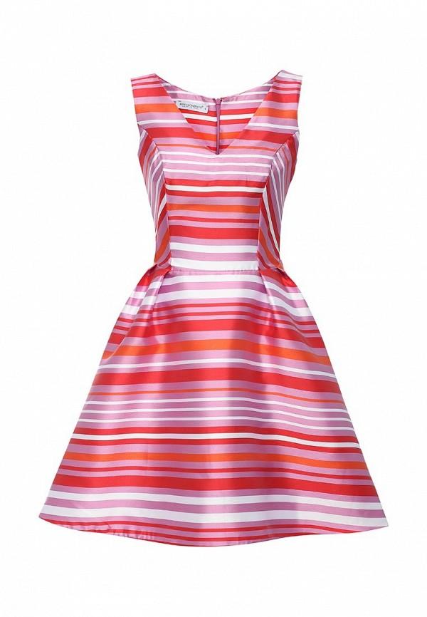 Платье Rinascimento Rinascimento RI005EWSDX76 платье rinascimento rinascimento ri005ewgpu04
