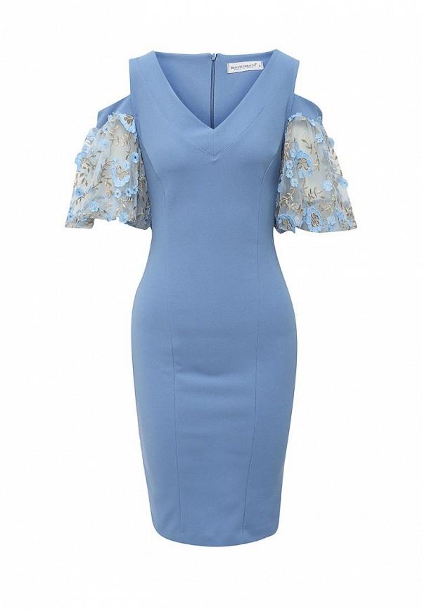 Платье Rinascimento Rinascimento RI005EWSDX82