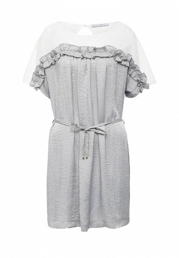 купить Платье Rinascimento Rinascimento RI005EWSDX84 дешево
