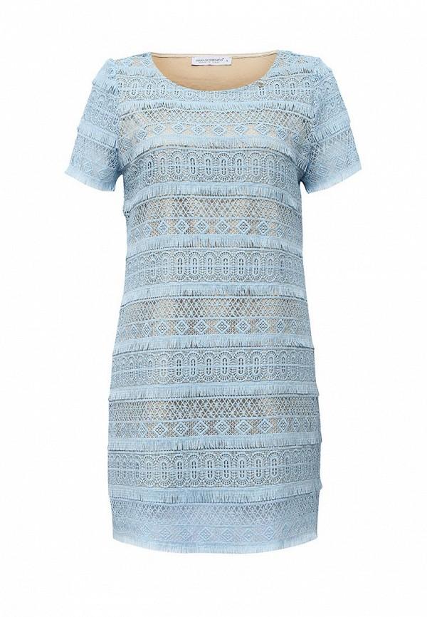 Платье Rinascimento Rinascimento RI005EWSDX89 платье rinascimento rinascimento ri005ewbkrc5