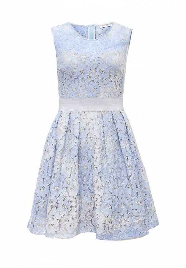 Платье Rinascimento Rinascimento RI005EWSDX96