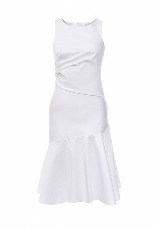 Платье Rinascimento Rinascimento RI005EWSDX98 платье rinascimento rinascimento ri005ewqeu01