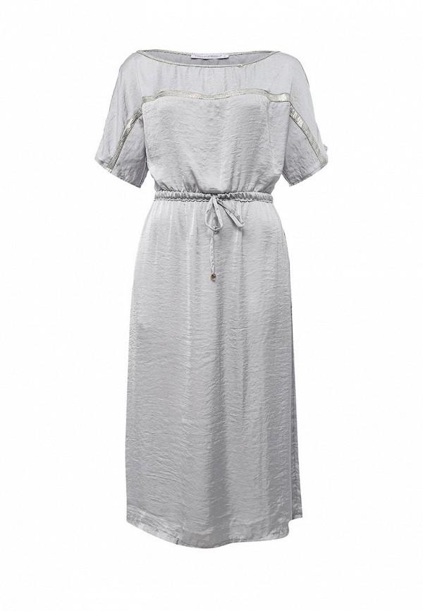 купить Платье Rinascimento Rinascimento RI005EWSEE76 по цене 4690 рублей