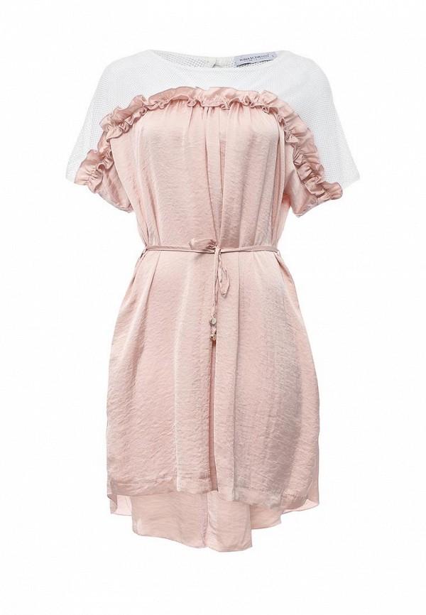 Платье Rinascimento Rinascimento RI005EWSEE80 платье rinascimento rinascimento ri005ewvtv61